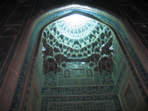 Jame%20mosque%20-%20Kerman