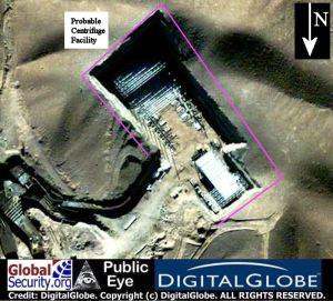qom-dg-2009jan00-image5