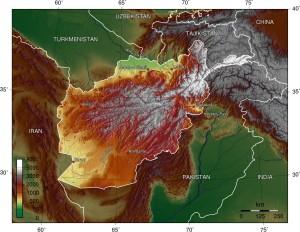 Afghan_topo_en