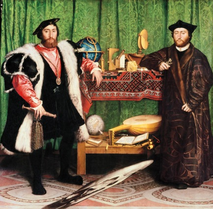 Holbein_BAL_122676_lg