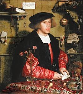 Holbein_BAL_779_lg
