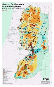 jewish_settlements_in_west_bank_map
