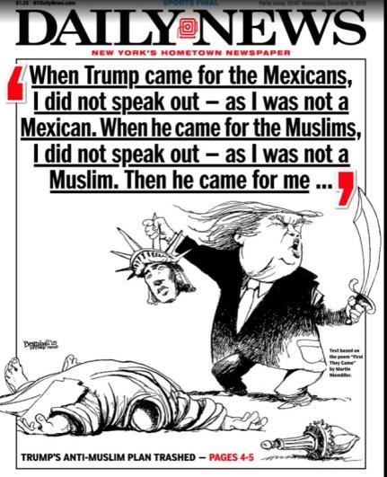 The NY Daily News.jpg