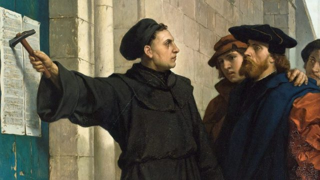 luther95theses-1024x576